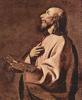 Франциско де Сурбаран