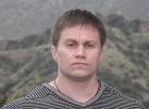 Александр Белоус
