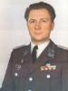 Зигмунд Йен