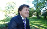 Чарльз Симони