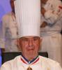 Поль Бокюз