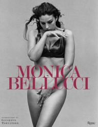 Девять лучших фото Моники Белуччи
