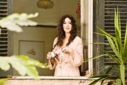 Моника Беллуччи: кадры из фильмов