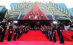 5 самых громких конфузов Каннского кинофестиваля