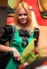 екатерина кузнецова фото и биография