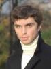 Дмитрий Малашенко