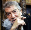 Роберто Кавалли
