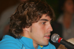 Фернандо Алонсо