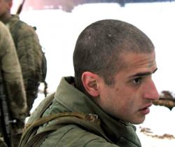 Иван Стебунов: кадры из фильмов