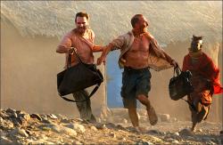 Рэйф Файнс: кадры из фильмов