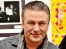 Алек Болдуин