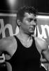 Тони Кертис