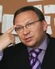 Игорь Угольников