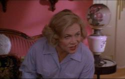 Кэтлин Тернер: кадры из фильмов