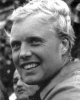 Джон Майкл Хоторн