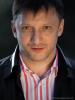 Андрей Слюсарчук