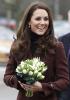 Кэтрин, герцогиня Кембриджская