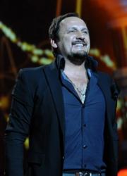 50 главных российских знаменитостей по версии Forbes 2011