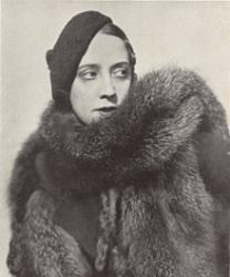 Эльза Скьяпарелли: модный протест