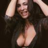 Сабрина Верили