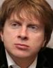 Антон Мухарский