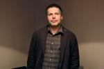 Илья Осколков-Ценципер