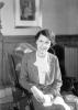 Маргарет Бурк-Уайт