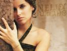 Нелли Фуртадо