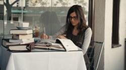Камилла Белль: кадры из фильмов