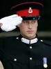 Принц Уильям, герцог Кембриджский
