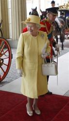 Гости свадьбы века: Кейт и принца Уильяма