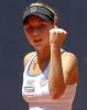 Алена Бондаренко