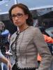 Ольга Стрельцова