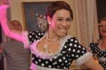Алиса Зайцева