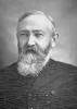 Бенджамин Гаррисон