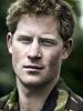 Генри, принц Уэльский