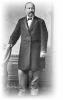 Джеймс Гарфилд