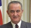 Линдон Джонсон