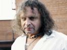 Виктор Зинчук