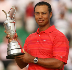 Самые высокооплачиваемые спортсмены мира по версии Forbes 2011