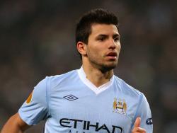 Топ-10 лучших футболистов мира по версии The Guardian