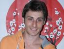 Брайан Жубер