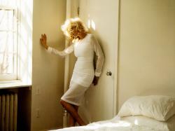 Кейт Аптон в Muse Magazine
