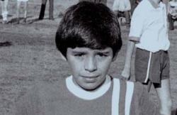 Диего Марадона: Великий и ужасный