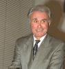 Владимир Маслаченко