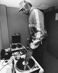 Шакил О'Нил во время учебы в университете штата Луизиана, 1990 год