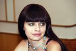 Ксения Симонова