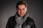 Владимир Квасница