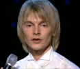 Виталий Лузкарь