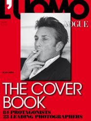 Шон Пенн на обложках журналов